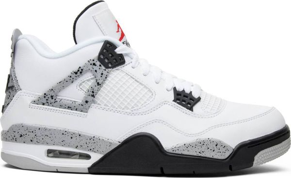 Jordan cement for sale in chino ca offerup jpg 600x367 Cement 4s 5cf419cad