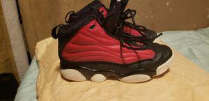 Size 1 Jordand for Sale in Aspen Hill, MD