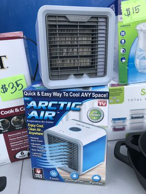 Air cooler for Sale in Downey, CA