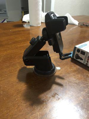 Car mount cell phone holder for Sale in Sanford, FL