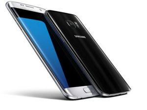 Samsung S8+ Verizon for Sale in Seattle, WA