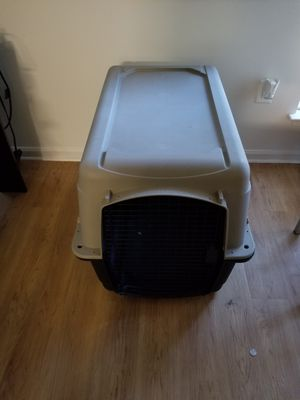 Great choice dog kennel for Sale in Alexandria, VA