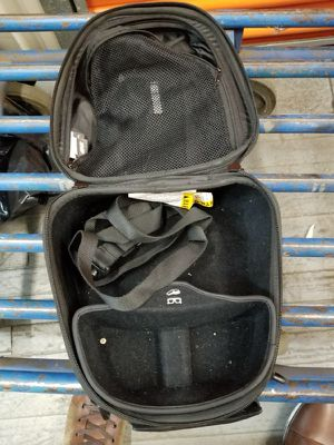 Give tank bag for Sale in New York, NY