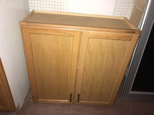 New And Used Kitchen Cabinets For Sale In Sarasota Fl Offerup