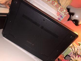 Hp ProBook 4530s laptop Thumbnail