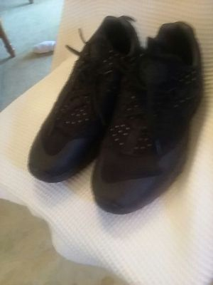 Nike air auraches shoes size13 for Sale in Bowie, MD