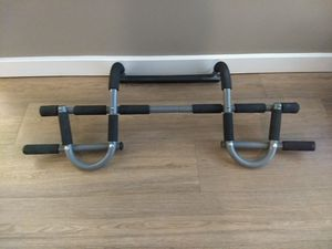 Pull-up bar for Sale in Falls Church, VA