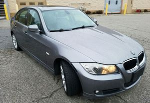 2009 BMW 328i. 140,000 miles, Great Condition! CASH ONLY!!! $4850 for Sale in Washington, DC