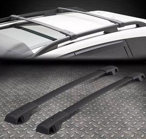 2014~18 Subaru Forester crossbars 🚚🚚 for Sale in Montebello, CA