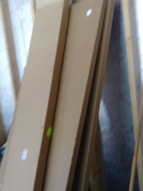 Brand New Double Closet Doors For Sale In Denver Co Offerup