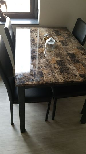 Dining Table For Sale In Buffalo NY