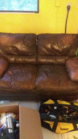 New and Used Sofa for Sale in San Antonio, TX - OfferUp