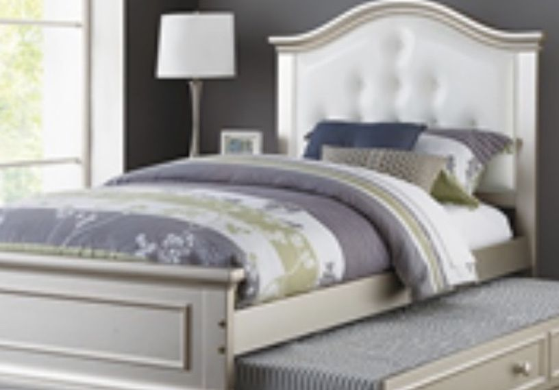 twin bed cama