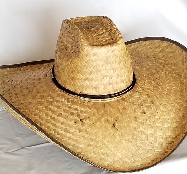 7b89f51347e93 Sombrero grande for Sale in Phoenix