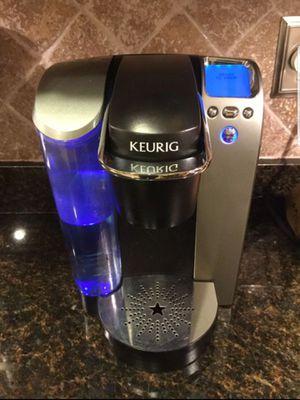 Keurig B70 coffee machine for Sale in Manassas, VA