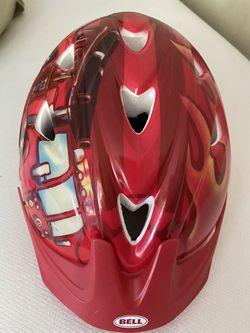 Kids infant helmet ⛑ 47-51cm Thumbnail