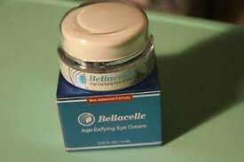 Bellacelle Anti Aging Eye Cream For Sale In Santa Ana Ca Offerup