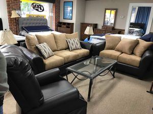 Fine New And Used Recliner For Sale In Columbia Sc Offerup Home Interior And Landscaping Ferensignezvosmurscom