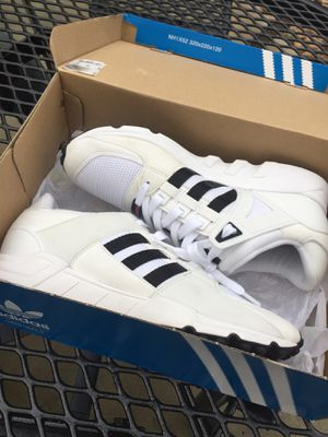 Adidas EQT Support for Sale in Houston, TX