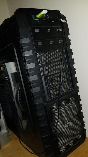 Powerful Gaming Desktop Custom Built for Sale in Fort Belvoir, VA
