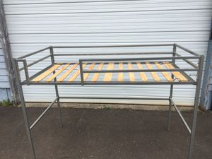 Bunk/loft bed for Sale in Vancouver, WA