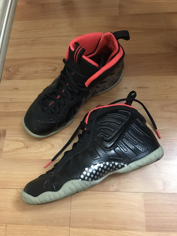 premium selection 47c96 d5bb9 Yeezy Foam for Sale in Los Angeles, CA - OfferUp