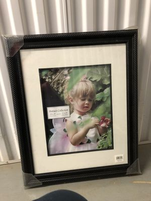 Picture frame for Sale in Fairfax, VA
