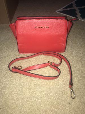 Michael Kors purse for Sale in Richmond, VA