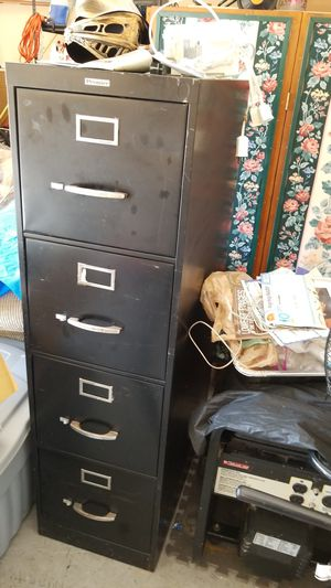 Cabinet for Sale in Parkland, FL