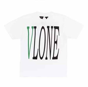 Vlone large Logo for Sale in Chantilly, VA