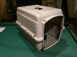 Large Dog Crate Kennel for Sale in Springfield, VA