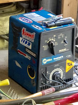 New and Used Welder for Sale in Akron, OH - OfferUp