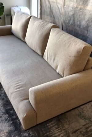 Incredible New And Used Couch For Sale In Phoenix Az Offerup Home Interior And Landscaping Transignezvosmurscom