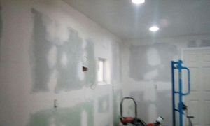 Dry wall installer and finishing for Sale in Baltimore, MD
