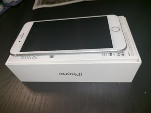 T-Mobile iPhone 7 Plus (32 GB) for Sale in Landover, MD