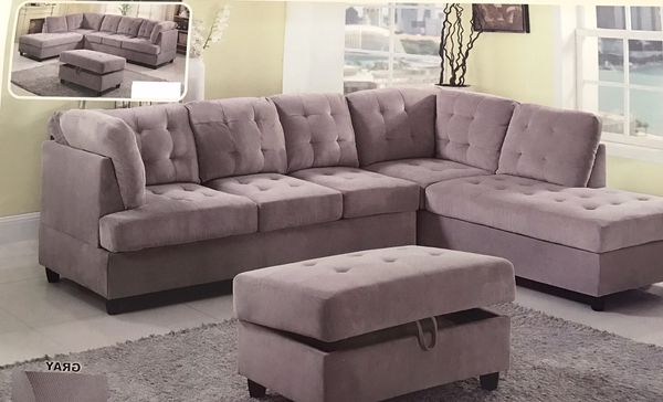 Couch Stream