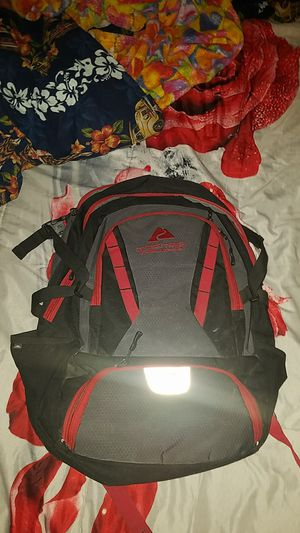 New and Used Backpacks for Sale in Apple Valley d58982d0e7a3b