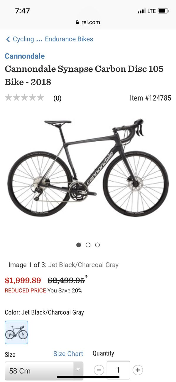 New and Used Cannondale bikes for Sale in Downey, CA - OfferUp