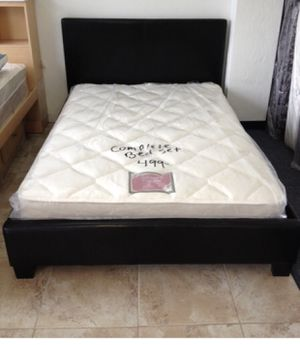 New and Used Bed frame for Sale in Shreveport, LA - OfferUp