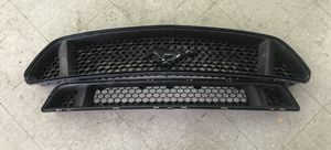 2015 - 2017 Ford Mustang Grille(s) for Sale in Grand Prairie, TX