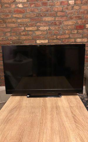"""25"""" Vizio Smart TV for Sale in Brooklyn, NY"""