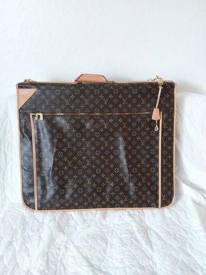 40a096038 New and Used Louis vuitton for Sale in Winter Park, FL - OfferUp