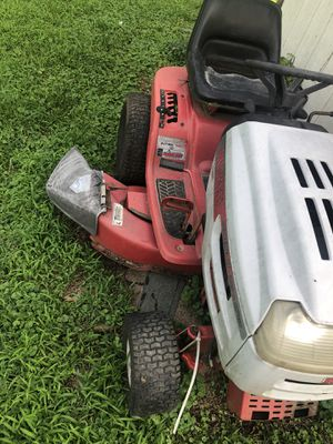 Lawn mower for Sale in Warrenton, VA