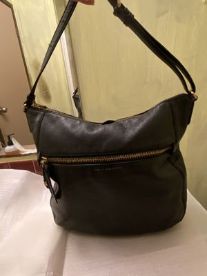 Photo Marc by Marc Jacobs Classic Q Hillier Hobo bag