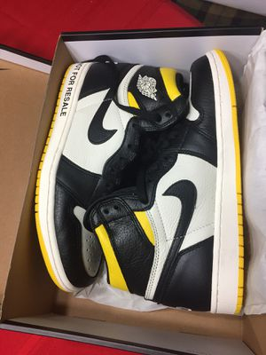 23f1ca3d68958f New and Used Air Jordan for Sale in Santa Monica