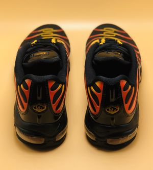 Nike Air Max 90 Ultra Men's Running Shoes Cargo KhakiBlackOlive FlakWhite sku:45039300