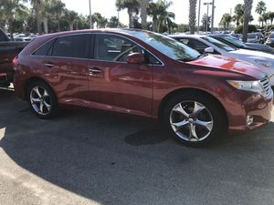2011 Toyota Venza $199.00 a month for Sale in Orlando, FL