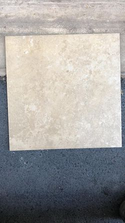 Floors ceramic 18x18 Thumbnail