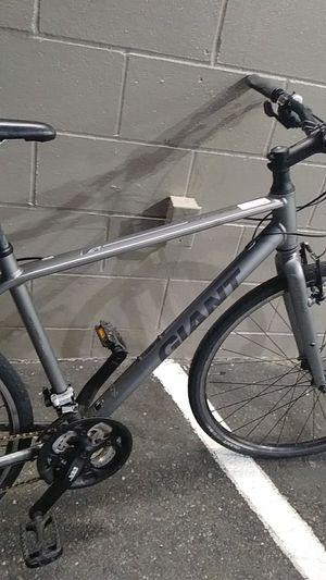 Top 12 27 5 Mountain Bike Tires Walmart - Gorgeous Tiny