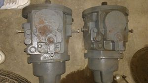 Boat transmission for Sale in Miami, FL